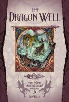The Dragon Well