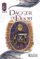 Dagger of Doom