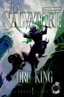 The Orc King
