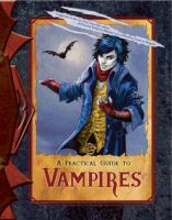 Practical Guide to Vampires