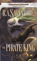 The Pirate King
