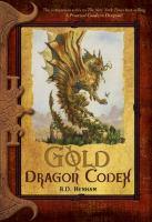 Gold Dragon Codex