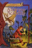 Aldwyns Academy