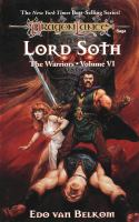 Lord Soth