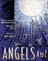Angels, A to Z