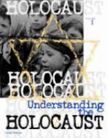 Understanding the Holocaust