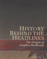 History Behind the Headlines