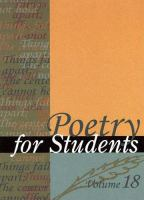 Poetry for Students