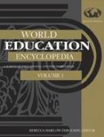 World Education Encyclopedia