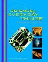 Science of Everyday Things