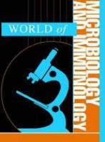 World of Microbiology and Immunology