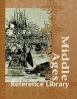 Middle Ages Reference Library