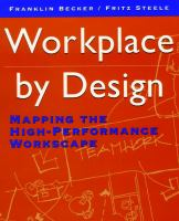 Workplace By Design