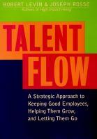 Talent Flow