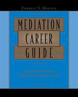 Mediation Career Guide