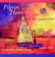 Pilgrim Heart