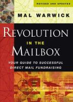 Revolution in the Mailbox