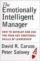 The Emotionally Intelligent Manager