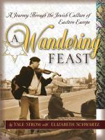 A Wandering Feast