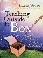 Teaching Outside the Box