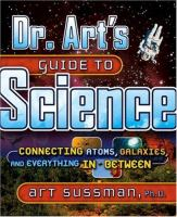 Dr. Art's Guide to Science