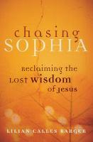 Chasing Sophia