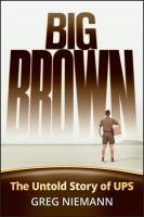 Big Brown
