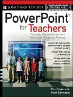 Powerpoint for Teachers