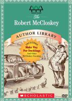 The Robert McCloskey Library
