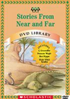 Stories From Near and Far