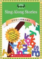 Sing-along Stories