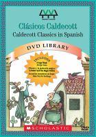Clasicos Caldecott