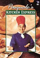 Pasquale's Kitchen Express