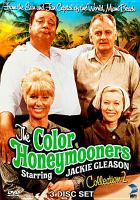 The Color Honeymooners