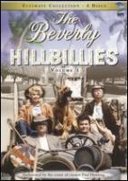 The Beverly hillbillies [videorecording] : ultimate collection. Volume 1