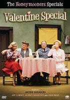 The Honeymooners Specials