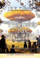 The Fellowship of the Ring (#1)