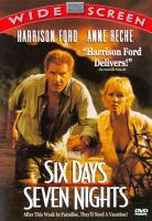 Six Days Seven Nights