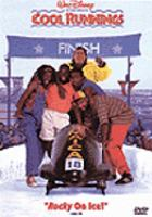 Image: Cool Runnings
