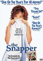 Snapper [DVD]