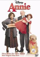 Annie [videorecording (DVD)]