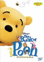 The Book of Pooh