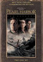 Pearl Harbor (feature)
