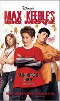 Disney's Max Keeble's Big Move