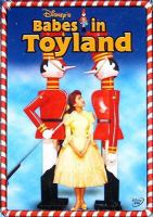 Disney's Babes in Toyland