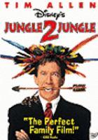 Jungle2jungle