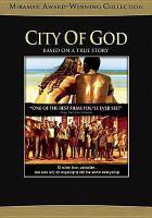 Cidade de Deus