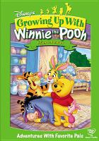 Growing up With Winnie the Pooh