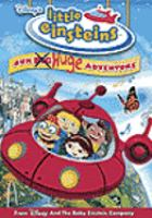 Disney's Little Einsteins