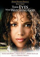 Their eyes were watching God [videorecording (DVD)]